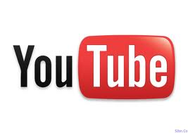 you_tube_logo